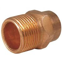 Elkhart 30290 Copper Fitting