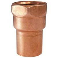 Elkhart 30110 Copper Fitting