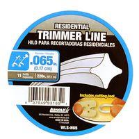Arnold WLS-H65 Trimmer Line