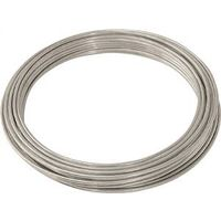 Hillman 50140 Utility Wire