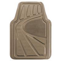 Auto Expressions R5704A-TAN Floor Mat