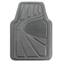 Auto Expressions R5704A-GREY Floor Mat