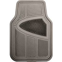 Auto Expressions GY4204GRY Multi-Season Floor Mat