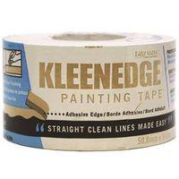 KleenEdge Single Edge Painting Tape