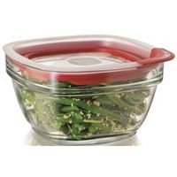 Eazy Find Lids 2856004 Food Container