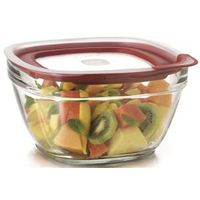 Eazy Find Lids 2856007 Food Container