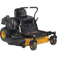 Poulan P46ZX Poulan Pro Lawn Tractors