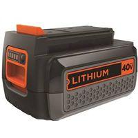 Dewalt LBXR2036 Lithium Battery