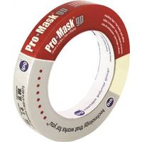 Intertape 5100-.75 Masking Tape