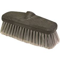 Quickie 231GM-14 Vehicle Washing Brush
