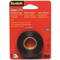 Super 33+ 200 Electrical Tape