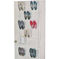 Closetmaid 8040 Shoe Rack