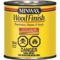 Minwax 210B1 Wood Finish