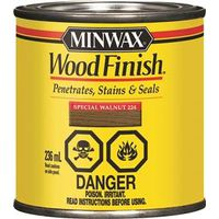 Minwax 22401 Wood Finish