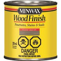 Minwax CM2276100 Wood Finish