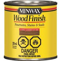 Minwax 23001 Wood Finish