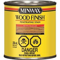 Minwax 24501 Wood Finish