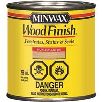 Minwax 26001 Wood Finish