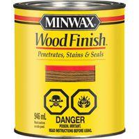 Minwax 212634444 Wood Finish