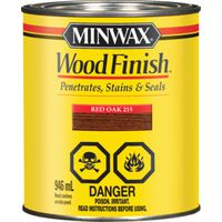 Minwax 215034444 Wood Finish