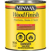 Minwax 221034444 Wood Finish