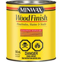 Minwax 223034444 Wood Finish