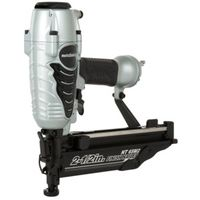 Hitachi NT65M2(S) Lightweight Finish Nailer