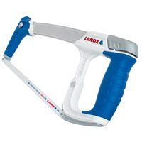 Lenox 12132-HT50 Hacksaw Frame