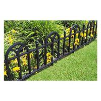 Easy Gardener 8840 Landscape Border