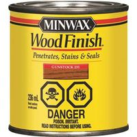 Minwax CM2310344 Wood Finish
