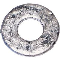 Midwest 5625 USS Flat Washer