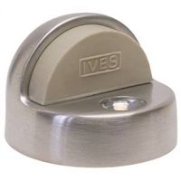 Schlage 438-PA28 Dome Door Stop