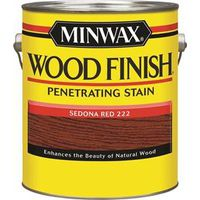 Wood Finish 71043 Oil Based Wood Stain