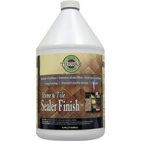 Trewax Gold Label 887171970 Stone and Tile Floor Sealer