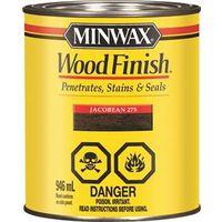 Minwax 275034444 Wood Finish