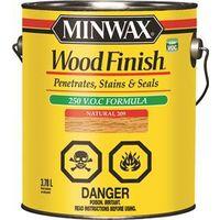 Minwax CM7107000 Wood Finish