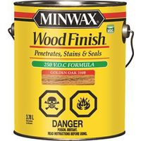 Minwax CM7107100 Wood Finish