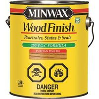 Minwax CM7107200 Wood Finish