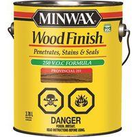 Minwax CM7107300 Wood Finish