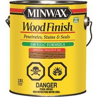 Minwax CM7107600 Wood Finish
