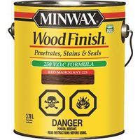 Minwax CM7107700 Wood Finish