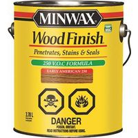Minwax CM7107800 Wood Finish