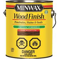 Minwax CM7108100 Wood Finish