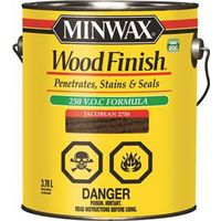 Minwax CM7108200 Wood Finish