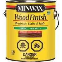 Minwax CM7108700 Wood Finish