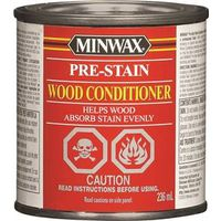 Minwax 20001 Pre-Stain Conditioner