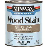 Minwax CM6180600 Wood Stain
