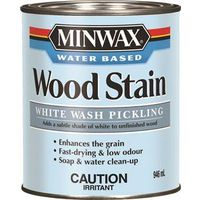 Minwax CM6186000 Pickling Stain