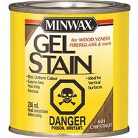 Minwax 26011 Non-Drip Gel Stain