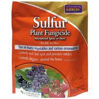 Bonide 142 Plant Fungicide